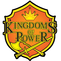 Kingdoms of Power